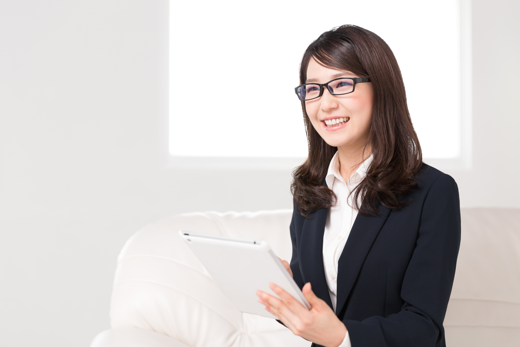 スタッフ紹介 吉田真紀子