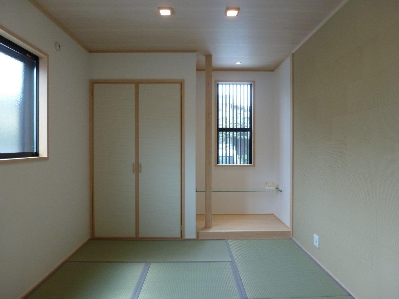 MELDIA岩塚駅~名古屋市中村区剣町の一戸建て~