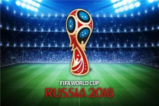 ワールドカップセネガル代表戦!