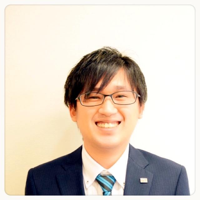 斎藤健太(今出川店)