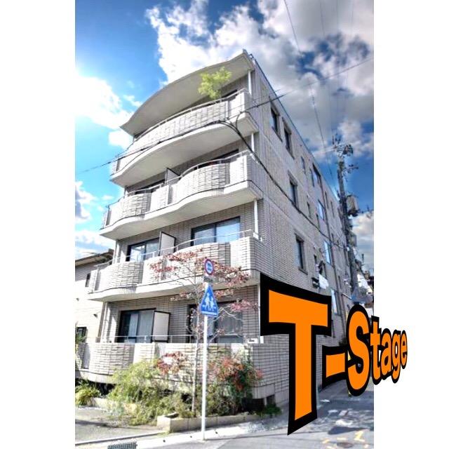 T-Stage(ティーステージ)