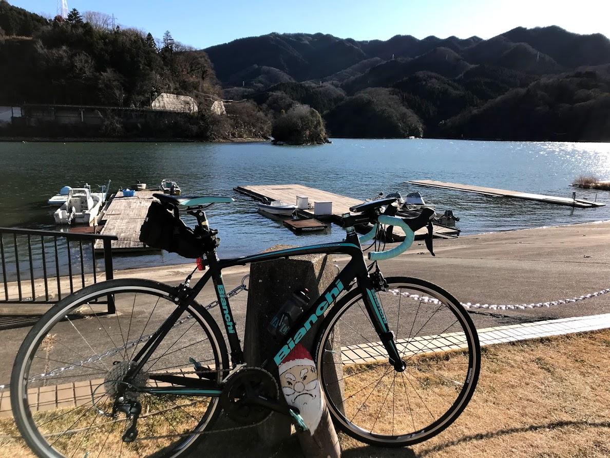 【学芸大学駅】駐輪場月極の相場は約2,300円【自転車置場】