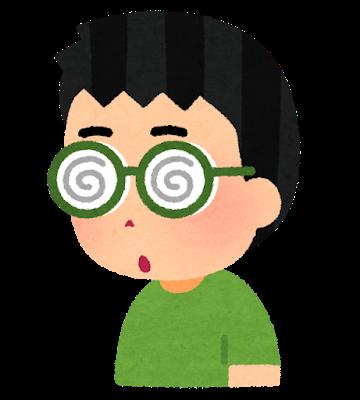 【単身向け】オススメ物件3選!!!!【早い物勝ち】