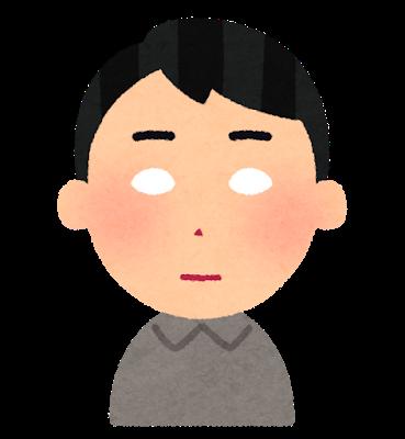 【35040時間待ち】学芸大学駅東口駐輪場【待ち時間 4年】