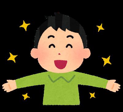 学芸大学駅 駅名の由来
