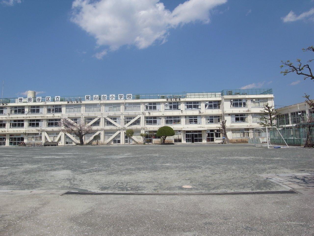 小学校 コロナ 区 世田谷