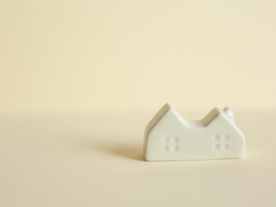 不動産の売買、価格の決定方法を知っておこう!
