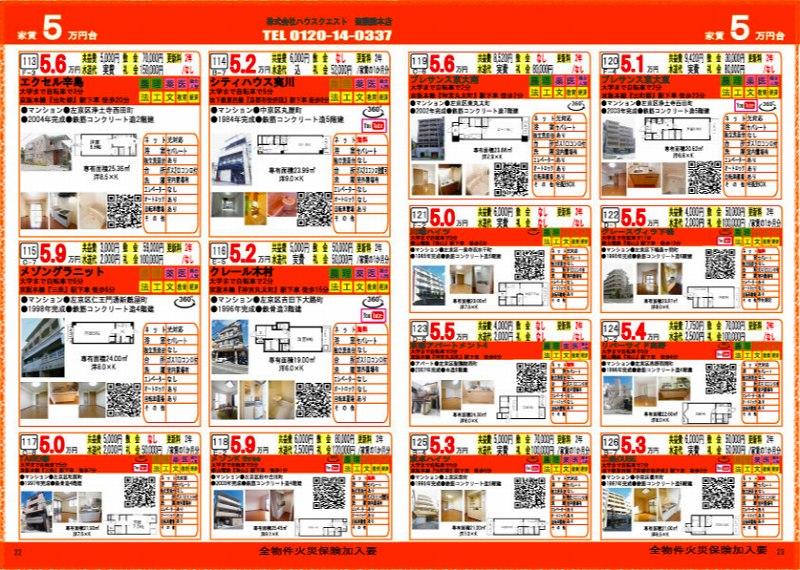 京都大学 5万円台