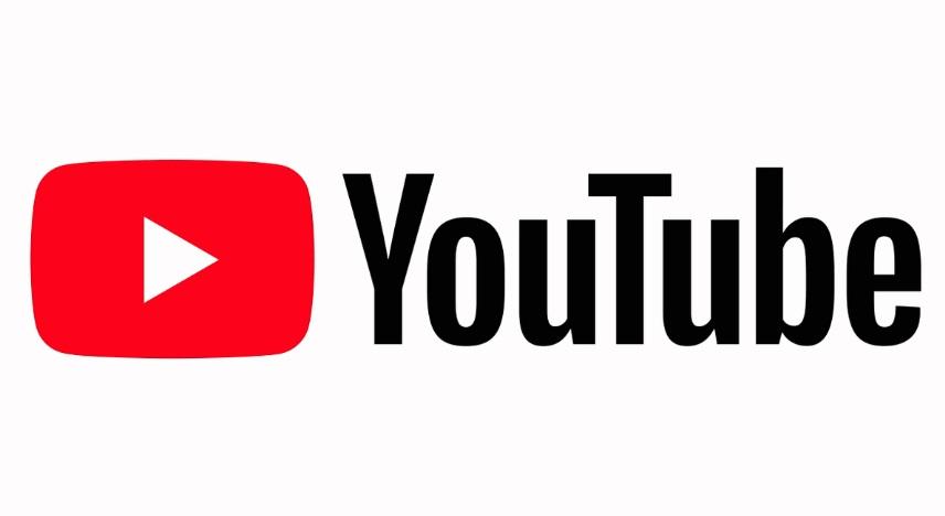 本日 YouTubeのアカウントを作りました!