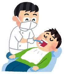 清瀬市の「歯医者さん」を紹介します