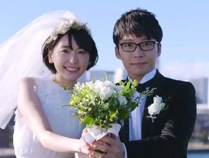 ガッキーさん&星野源さん結婚(>_<)