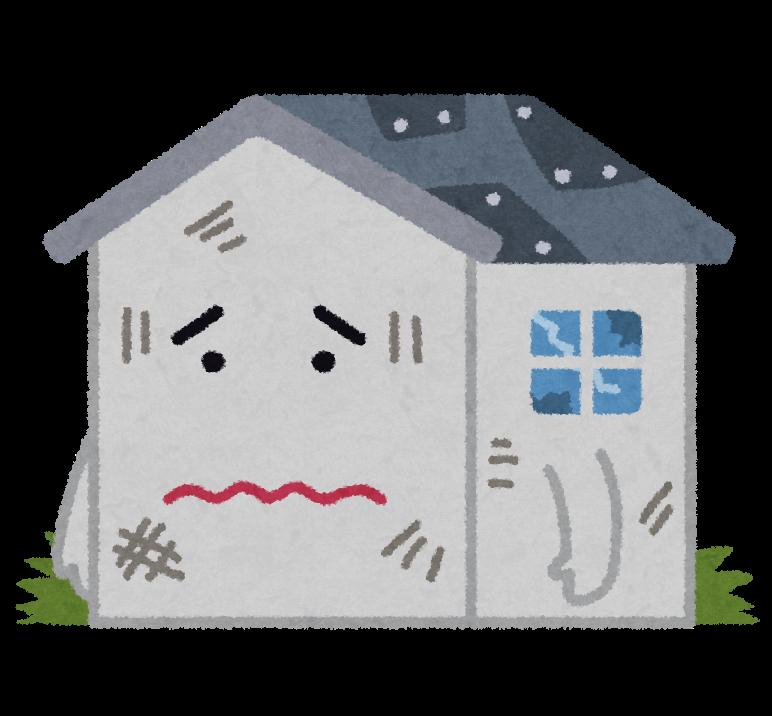 ◇老朽化してきたアパートの資産形成法?!◇