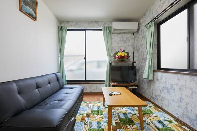3Rooms 新築戸建  NewHouse 屋上テラス 無料駐車場 83.62m2 WIFI 10名