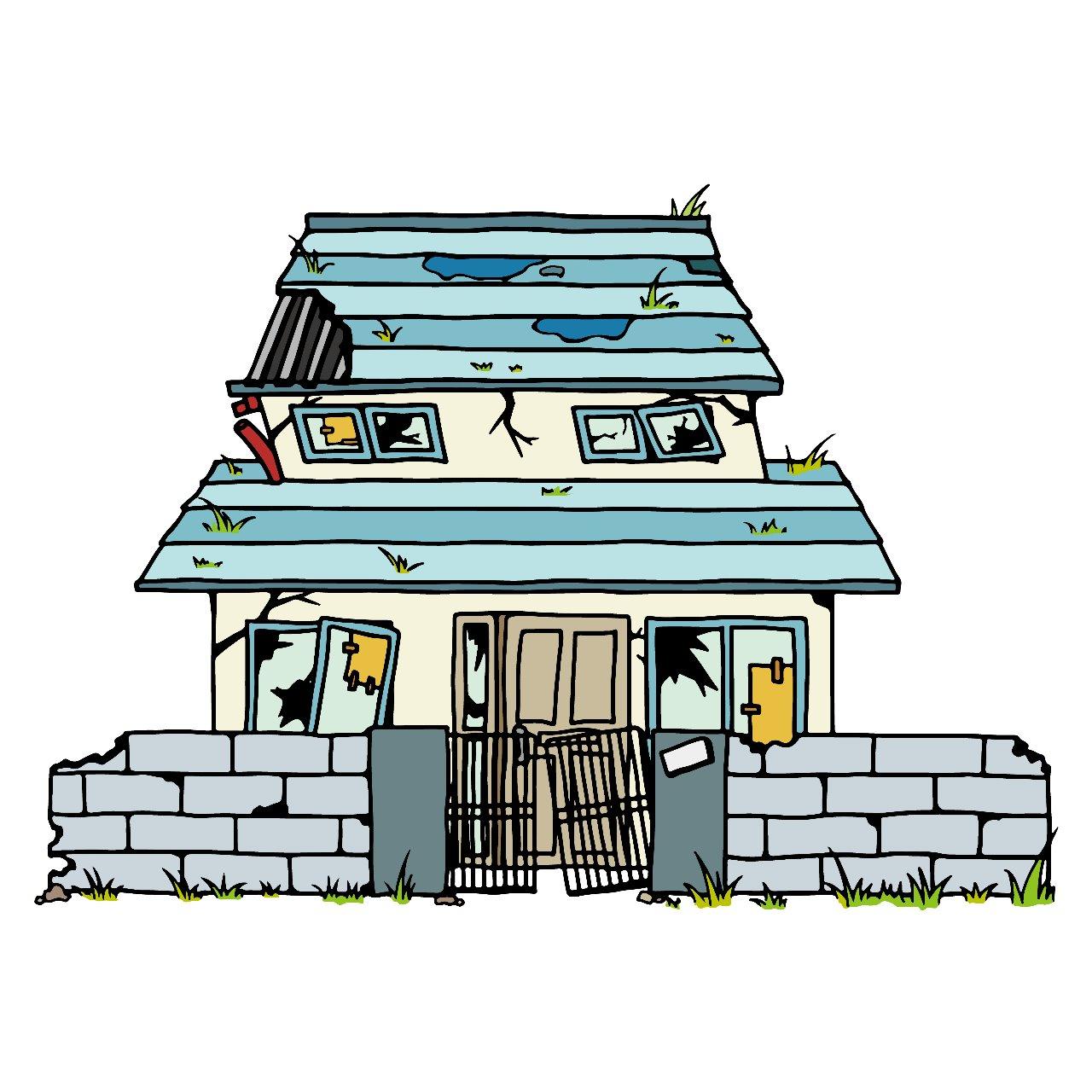 東京・池袋 気軽に民泊を運営したいなら(3)
