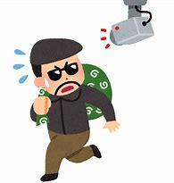 ◆お家のセキュリティは万全?