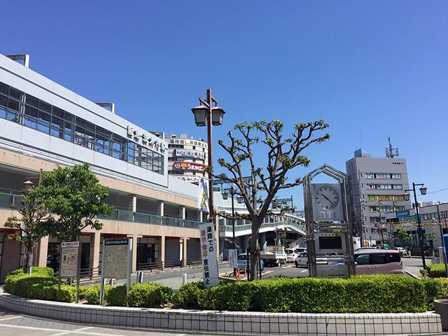 茨木市は子育て世帯におすすめ!住みやすさ・支援制度まとめ
