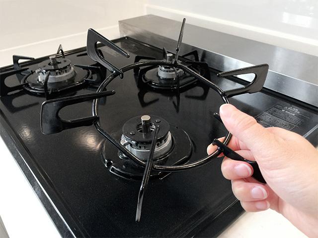 夏の大掃除のメリットを大解剖!キッチンの油汚れ簡単撃退法