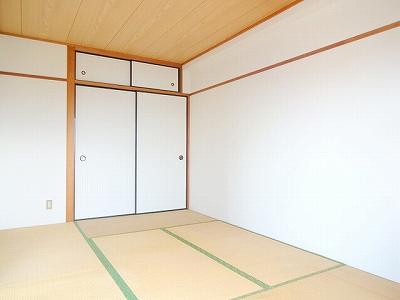 和室あり・なし...モダン和室や畳コーナータイプも♪