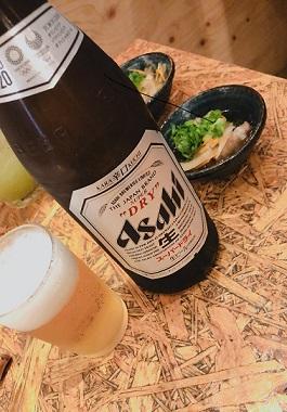 ☆彡大宮本社グランドオープン☆彡