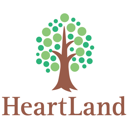 HeartLand  *Furniture*