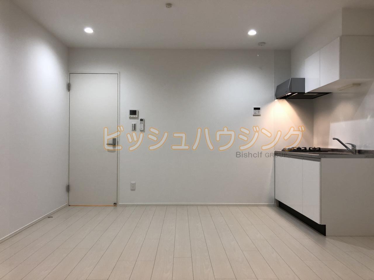 ■【東成区】新築の1LDKマンション■
