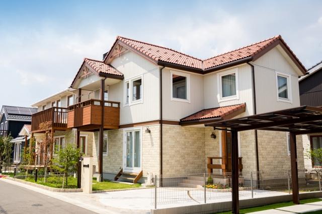住宅メーカーは決まった、土地はどうする?賢い家の探し方