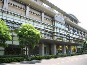 江戸川区 図書館特集