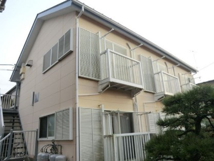 【ピソデェアルカディア102】シングルタイプ/1K/賃料48,000円