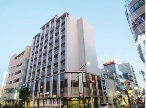 【Terra湘南台504】シングルタイプ/1K/賃料62,000円