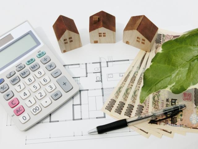 親からの住宅資金援助の注意点