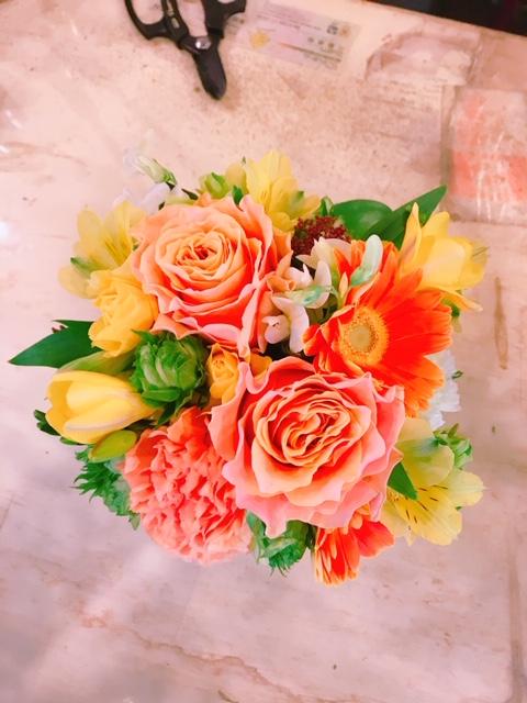 Flower Shop Alice【アリス】