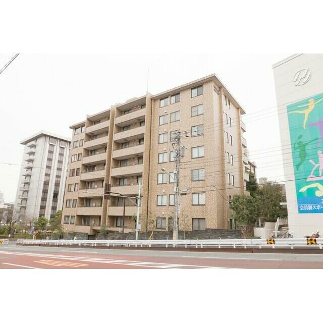 For Rent - Homat Capital 407