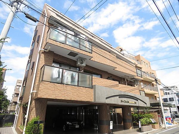 【利回り5.2%】平成築マンション【オーナーチェンジ】