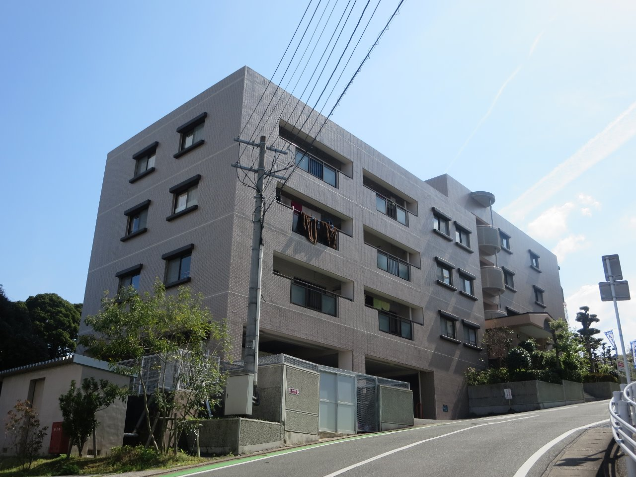 【賃貸物件】3LDK|福岡市動物園、植物園も車ですぐ!