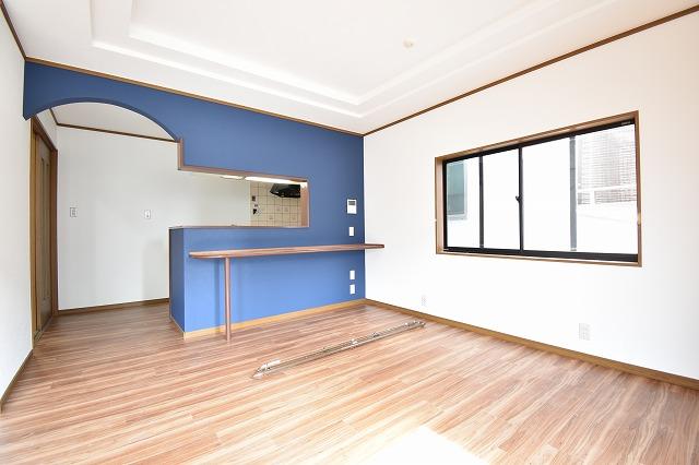 【ご成約事例】西京区Kさまご一家 一戸建てのご購入ありがとうございました。