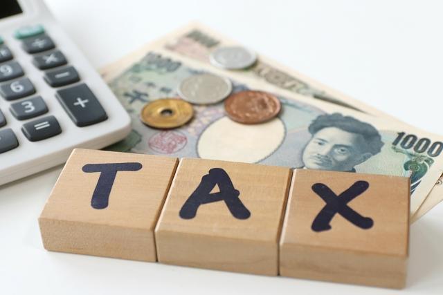 【相続Q&A】配偶者控除で1億6,000万円の相続税が0円に
