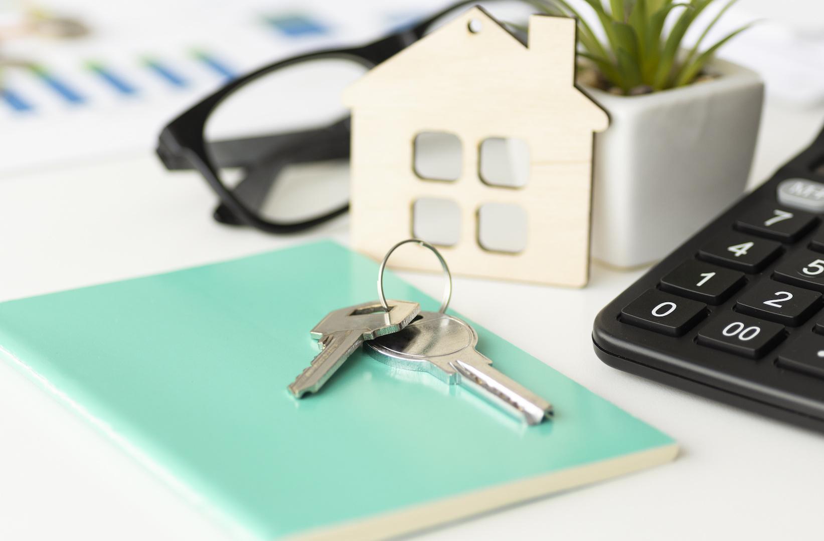 徳島で家を借りるなら、これだけあれば安心!?賃貸物件を借りる際に必要な初期費用の話