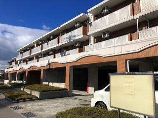 賃貸の素朴な疑問「アパートとマンションの違い」とは何か知っていますか?