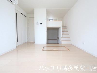 ��筑紫口店物件情報��