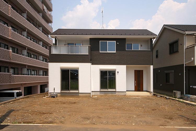 桐生市宮前町 新築戸建て オープンハウス開催♪