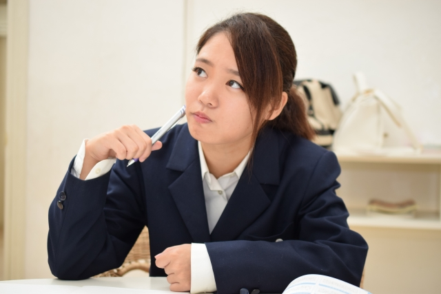 信州大学の受験を希望している方へ  お得な情報です。
