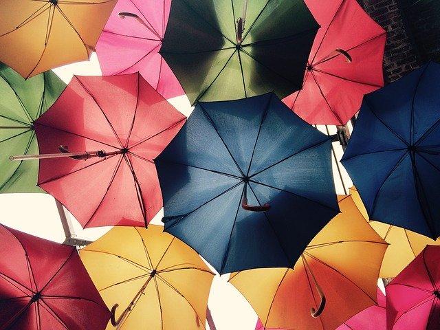 ★梅雨時には〇〇洗剤を利用しましょう★