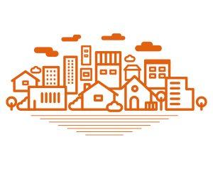 定期借地権マンションの資産価値