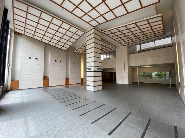 京急本線 県立大学駅平坦徒歩5分 大型タワーマンション|ゲートスクエア・ザ・タワーハウス